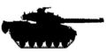 MBT & HEAVY TANKS (mbt-ht)