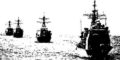 NAVAL MISCELLANY pictures