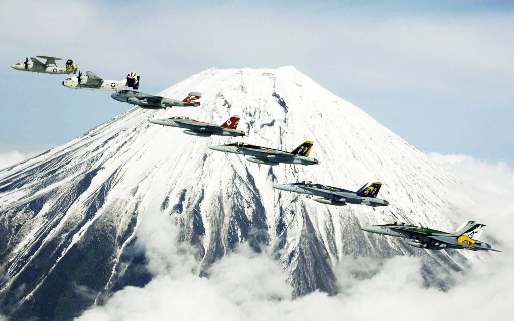 navyfighters