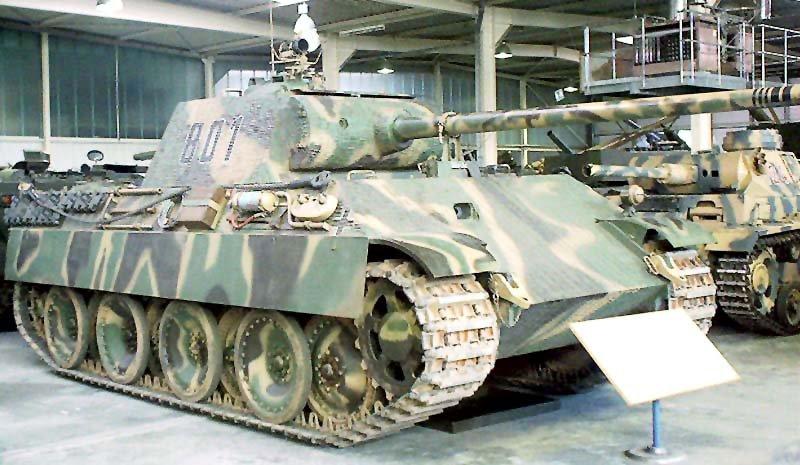 pantherg1